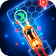 NeonOverDrive for PC-Windows 7,8,10 and Mac