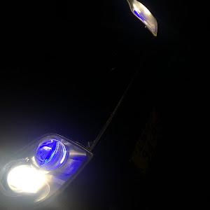 ムーヴ L175S のランプのカスタム事例画像 すーさんさんの2018年12月22日21:14の投稿