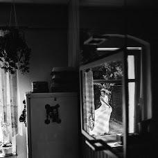 Wedding photographer Piotr Sinkewicz (sinkevich). Photo of 26.10.2018