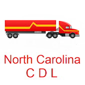 CDL Study Buddy - What is a CDL License?