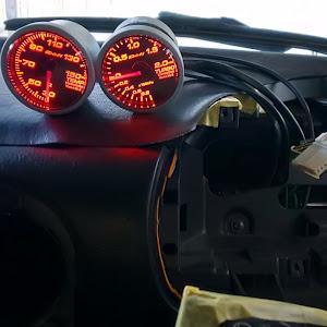 ロードスター NA6CE Sスペシャル H5年式のカスタム事例画像 Sキングさんの2020年05月25日10:04の投稿