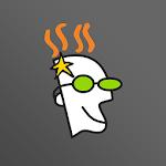 GoDaddy Investor 2.3.0