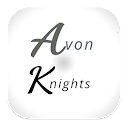 Avon Knight Taxis icon