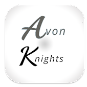 Avon Knight Taxis