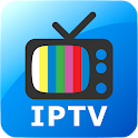 Quick IPTV - Free Online TV icon