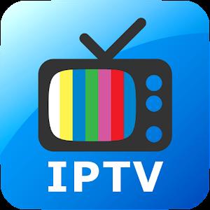 Quick IPTV - Free Online TV APK Cracked Free Download   Cracked