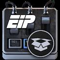 G-Stomper Big EIP Demo icon