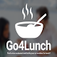 Download GO4Lunch - Denis COSSU For PC Windows and Mac