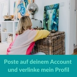 Dein Account