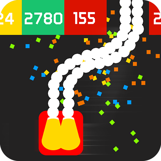 Fire Up Boom (game)