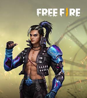 ID Free Fire