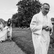 Wedding photographer Kevin Belson (belson). Photo of 08.02.2018
