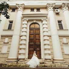Wedding photographer Yuriy Koloskov (Yukos). Photo of 22.11.2013