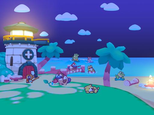 Kiki's Vacation apkmr screenshots 8