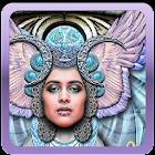 Tarot Illuminati icon
