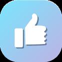 Secret Facebook Tips and Tricks - Messenger Tricks icon