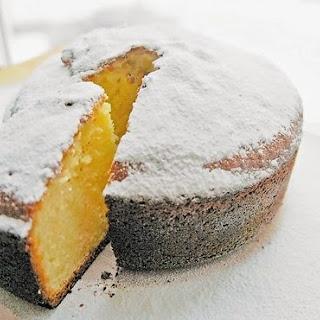 Cake in Finnish