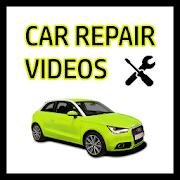 Car Repair Videos