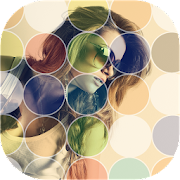 Color Grid Effects
