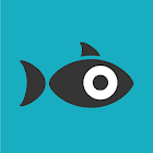 Snapfish icon