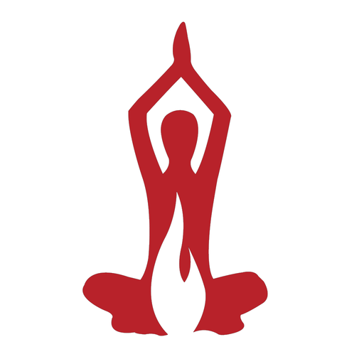 Powerflow Yoga (app)