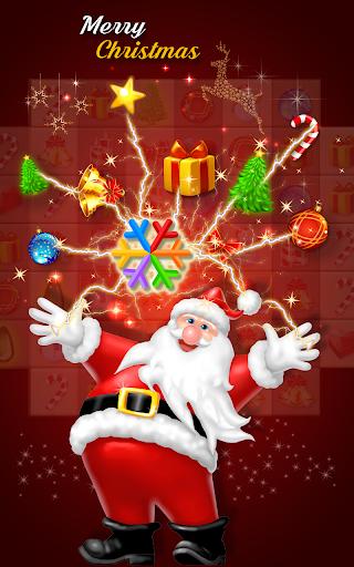 Foto do Santa Christmas Fun