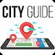 BHAGALPUR - The CITY GUIDE (app)