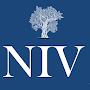 Download Niv Bible Free Download -New International Version apk