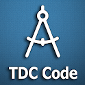 cMate-TDC Code icon