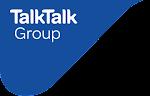 TalkTalk maximises YouTube TrueView campaign effectiveness using Google Analytics Premium with content marketing