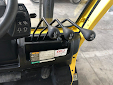 Thumbnail picture of a HYSTER H2.0FT