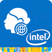 Intel® She Will Connect
