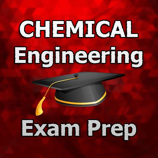 Chemical Engineering Test Prep 2019 ed APK