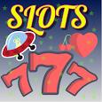 Cosmic Slots