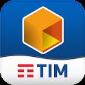TIMgames icon