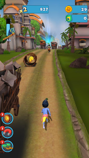 Little Krishna 4.4.124 screenshots 7