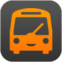 울산버스 icon