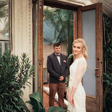 Wedding photographer Anton Vaskevich (VaskevichA). Photo of 24.01.2018
