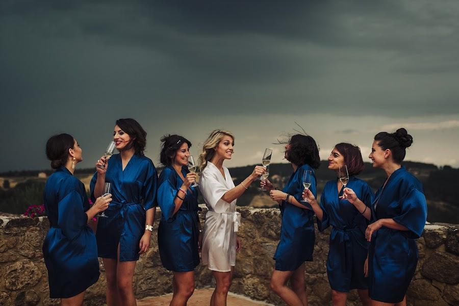 Wedding photographer Gianluca Adami (gianlucaadami). Photo of 15.07.2019