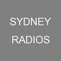 Sydney Radio Stations icon