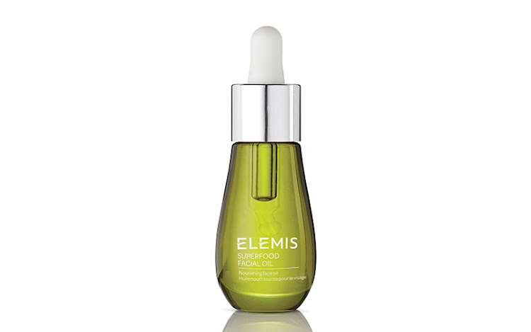 Elemis Superfood Facial Oil, R1,050