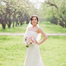 Wedding photographer Anastasiya Marakhotina (marakhotina). Photo of 05.05.2014