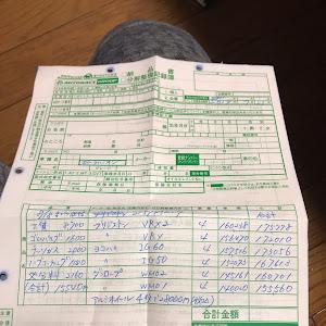 カローラルミオン  ZRE152N 1.8s On B Limited のカスタム事例画像 マイケルさんの2019年07月23日21:44の投稿