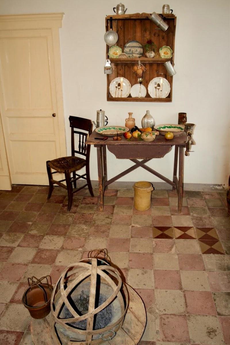 La casa dei nonni di AngeloEsse