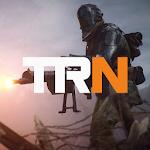 TRN Stats: Battlefield 1 Icon