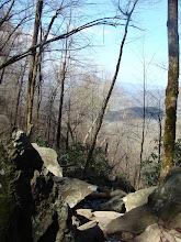 Photo: Gabes Mountain Trail