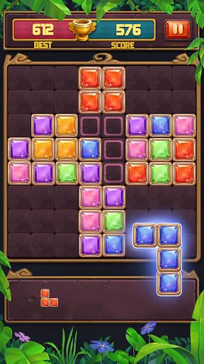 Block Puzzle 2019  captures d'écran 4