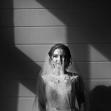 Wedding photographer Olya Kangro (Milva). Photo of 13.11.2017