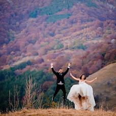 Fotograful de nuntă Tony Hampel (TonyHampel). Fotografia din 30.12.2018