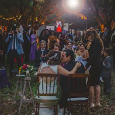 Wedding photographer Antonio Rodriguez (antoniorodrigu2). Photo of 04.01.2016